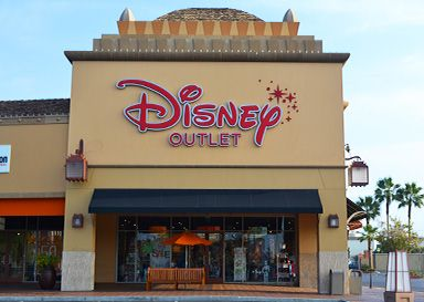 Disney Store Outlet store location in St. Louis Premium Outlets, Missouri - hours, phone, reviews. Directions and address: Outlet Boulevard, Chesterfield.