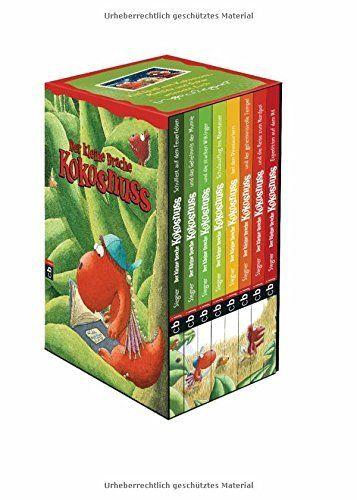 Der kleine Drache Kokosnuss - Geschenkschuber: 8 Bände im Schuber, http://www.amazon.de/dp/357017381X/ref=cm_sw_r_pi_awdl_xs_ttZjzbPZX1CFQ