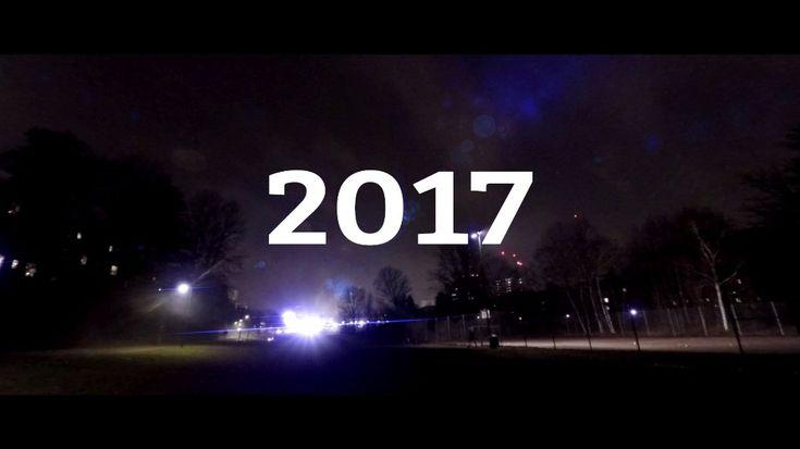 Så var den äntligen här. Mitt 2017 på 13 minuter eller mer. Länk i beskrivningen. Det var en rolig (nästan) månad att klippa och redigera. Massor har jag lärt mig och filmning har öppnat upp mina ögon. Vilket härligt konstverktyg.  Ha nu en fantastisk julafton och nyårsafton.  #gopro #canon #timelapse #2017 #youtube #myyear2017 #svenskayoutubers #swetuber ##Youtubesverige #Vlog