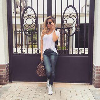 Jessica Belcost  @jessicabelcost Instagram photos   Websta (Webstagram)