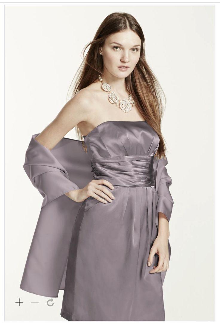 27 best grey dresses dillards nordstroms macys and davids davids brial portobello satin wrap portobellogrey dressesdillards satinwraps ombrellifo Gallery