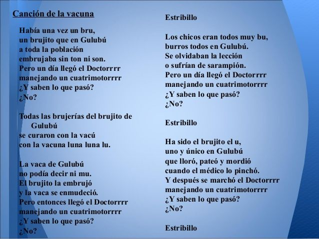 letra de la cancion bastille of the night en español