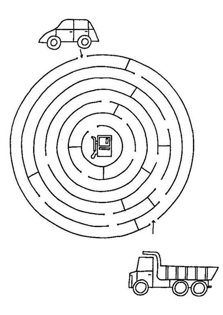 https://s3.eu-central-1.amazonaws.com/img.sovenok.co.uk/transport-car/maze/maze-car_005.jpg