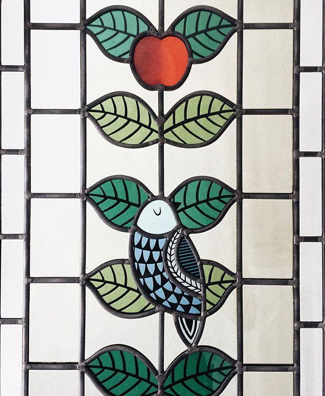 Flora Jamieson Stained Glass Florajamieson Co Uk Stained Glass Studio Glass Painting Stained Glass
