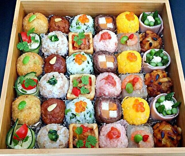 Image result for 4歳 息子 お弁当