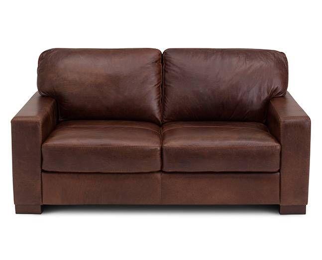 Durango Loveseat Love Seat Furniture Loveseat Rowe Furniture