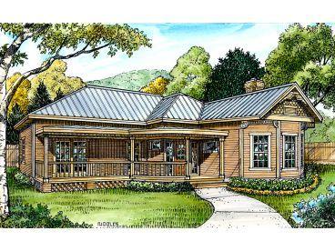 Pin by cindy davidson on houseplans pinterest for Empty nest house plans