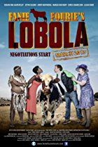 IMDB Most Popular Zulu Language Feature Films
