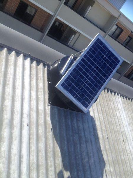 SolarWhiz #solair