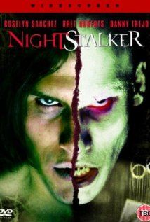 14 best richard ramirez night stalker images on pinterest nightstalker a stylish horror film based on the life of richard ramirez aka the fandeluxe Gallery