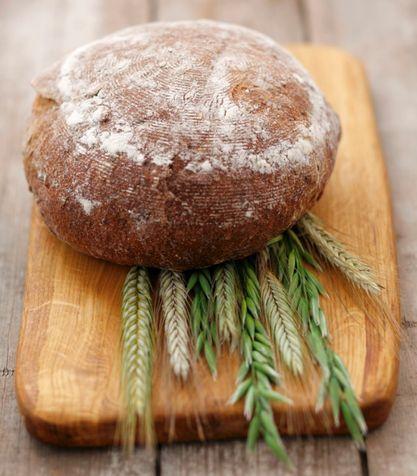 Pane con farina d'avena: semplice e buono - Come fare | Donna Moderna