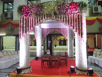 Best #IndianWeddingDecorators Enhance the #Wedding Event in a Better Way  https://carolinaweddingbelle.wordpress.com/2018/03/22/best-indian-wedding-decorators-enhance-the-wedding-event-in-a-better-way/