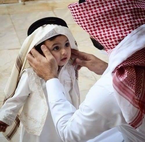 224 Best Children (Muslim)