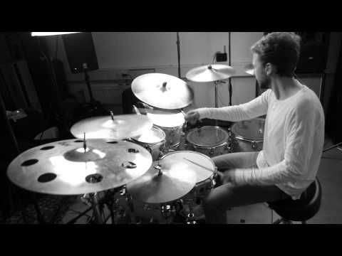 Dirty Loops - Forever Young (cover)