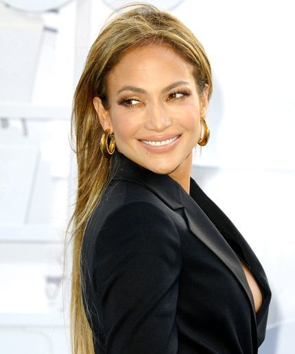Jennifer Lopez's weight loss challenge maybe isn't the best idea...