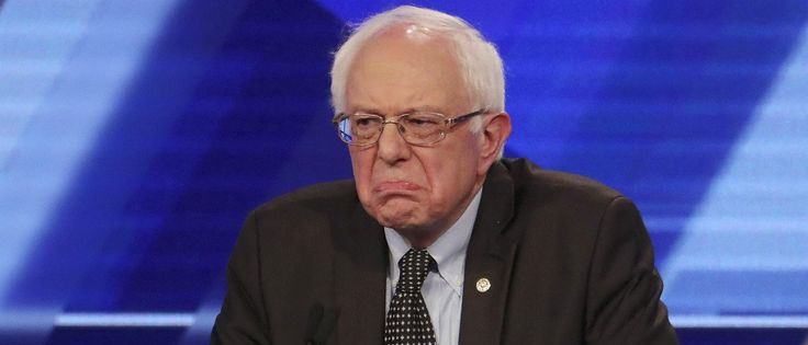 """Vermont Sen. Bernie Sanders made nearly $1 million in advance for his book, """"Our Revolution.""""    [dcquiz]    Sanders, a self-proclaimed Democratic Socialist, got $795,000 in 2016 from MacMillan Publis"""
