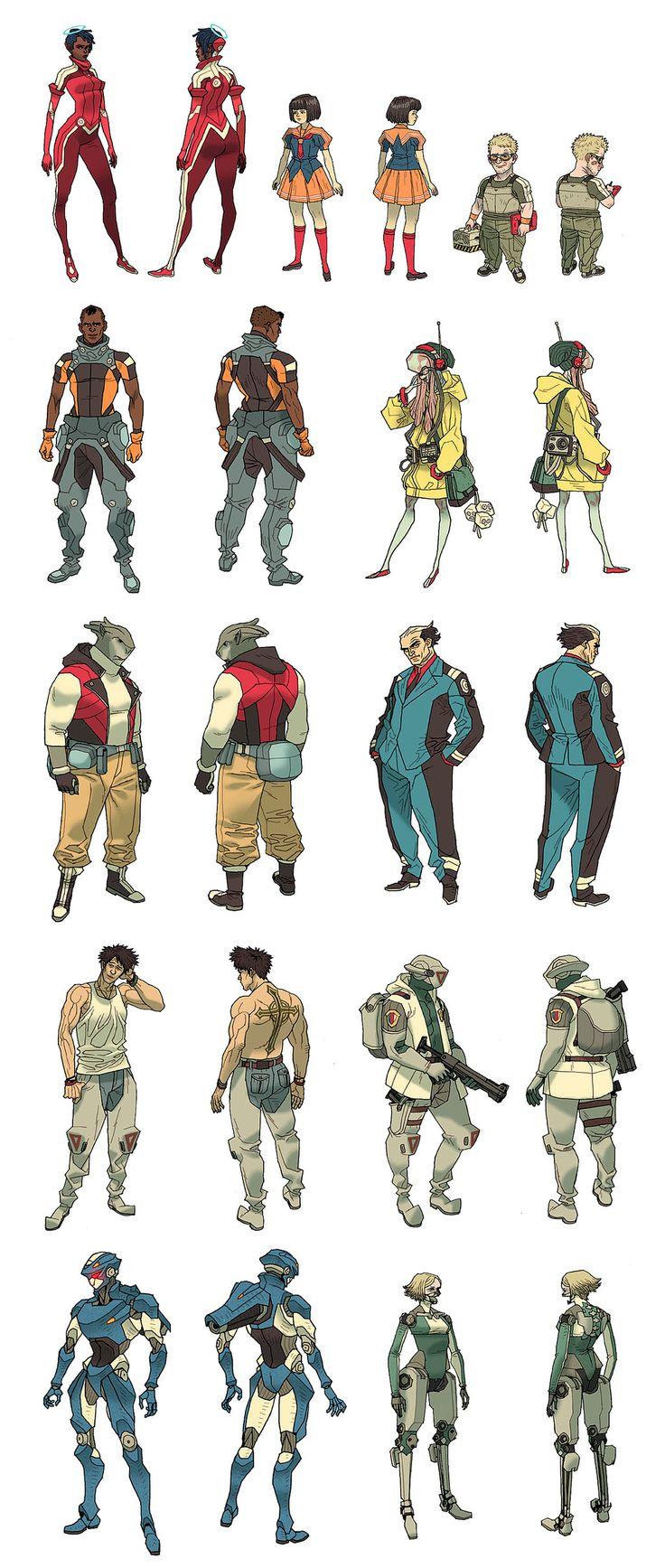 http://afuchan.deviantart.com/art/HaloGen-Character-Sheets-570784867