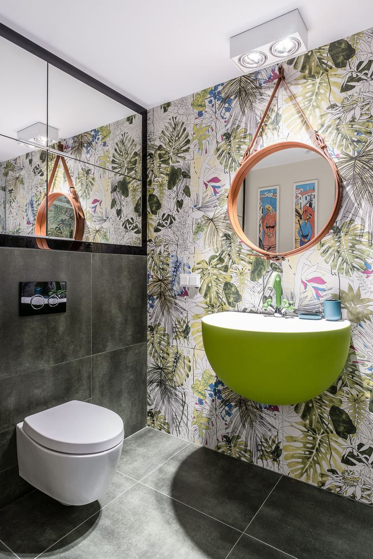 Pics On  best Toilet room design byCOCOON images on Pinterest Bathroom ideas Room and Bathroom taps