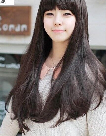 Best Images About Stuff To Buy On Pinterest - Asian hairstyle online