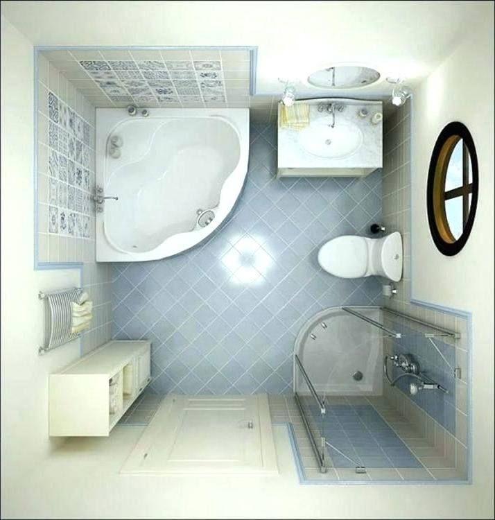 Standing Shower Ideas Standing Shower Designs Medium Size Of Bathroom Bathroom Ideas Freestan In 2020 Small Bathroom With Tub Bathroom Layout Minimalist Bathroom