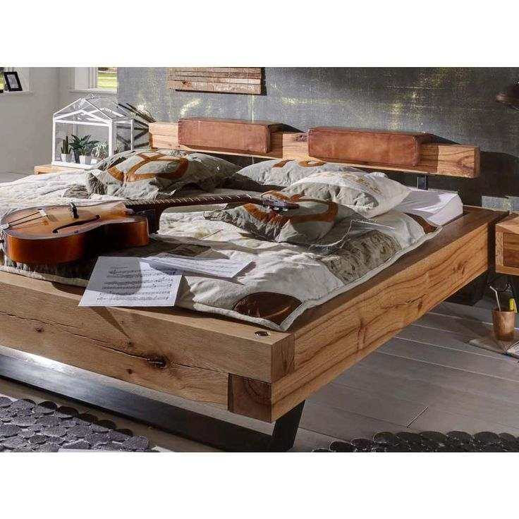 ber ideen zu holzbalken auf pinterest kiefer etagen strahlen und kamine. Black Bedroom Furniture Sets. Home Design Ideas
