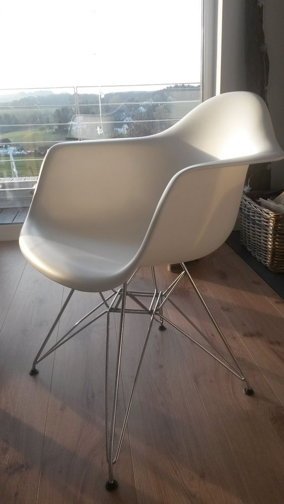 17 best images about sessel wartezimmer on pinterest   armchairs, Hause ideen