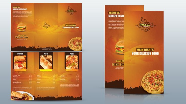 101 best images about photoshop graphic design on for Adobe photoshop brochure templates