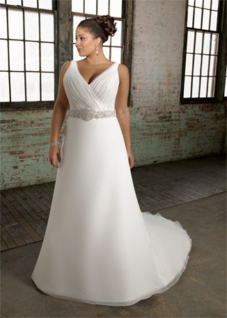Mori Lee from Ediths