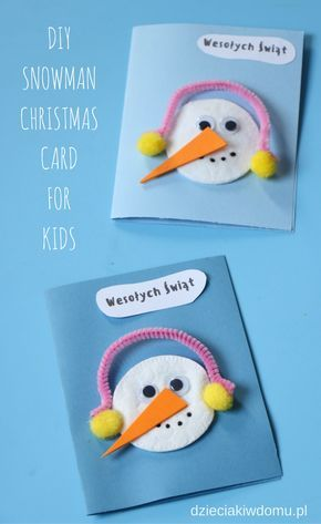 diy-christmas-card