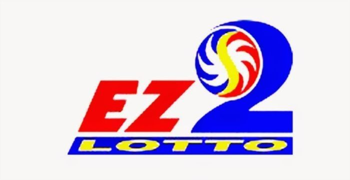 EZ2 RESULT January 01 2019 (Tuesday) – PCSO Lotto Results