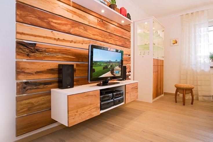 raumteiler holzpaneele google suche wohnzimmer pinterest holzpaneele raumteiler und suche. Black Bedroom Furniture Sets. Home Design Ideas
