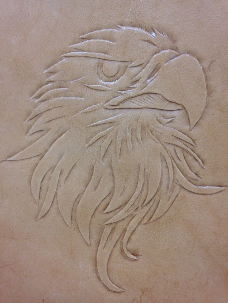 Tooling around wood carving pinterest