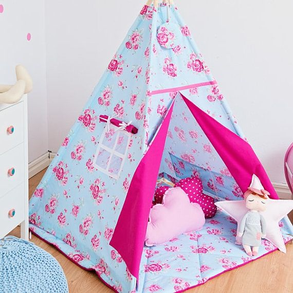 17 Best Ideas About Teepee For Sale On Pinterest