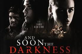 And Soon The Darkness HD