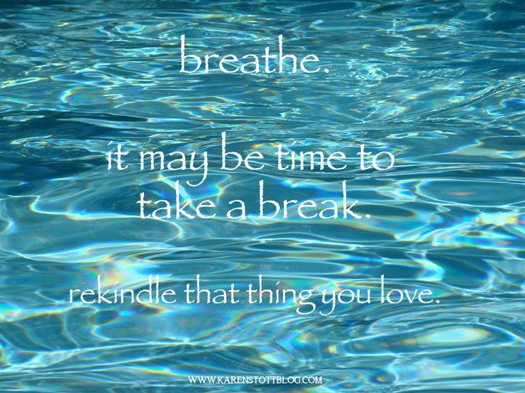 Rekindled Love Quotes. QuotesGram