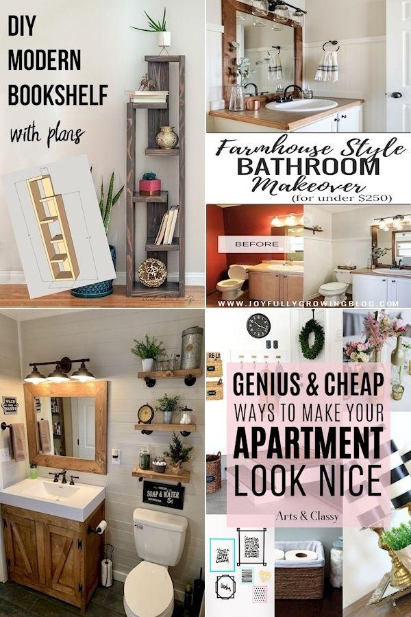 Cheap Interior Design Ideas Bedroom Designs India Low Cost