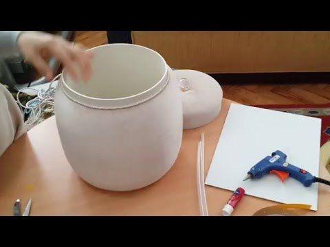 Deterjan Kutusu - Kirli Sepeti - YouTube