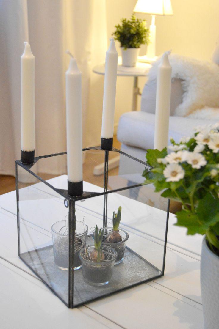 Housedoctor, howard classic, livingroom,