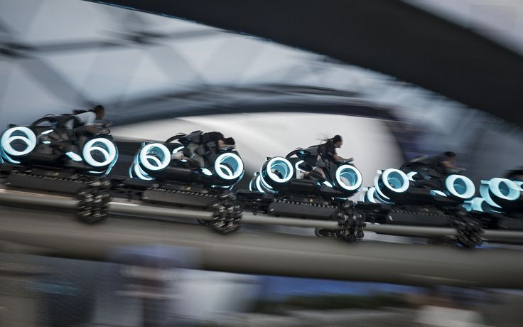 Get Excited: The Tron Roller Coaster Is Coming to Disney World http://www.travelandleisure.com/trip-ideas/disney-vacations/tron-lightcycle-power-run-coming-to-disney-world?utm_campaign=crowdfire&utm_content=crowdfire&utm_medium=social&utm_source=pinterest