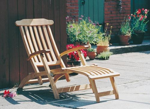 Mit futeil latest teilig mit und mit fauteuil with mit for Ohrensessel cooper