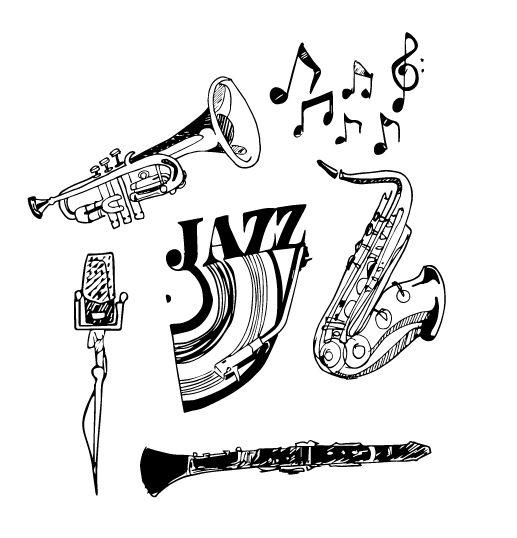 Jazz.gif
