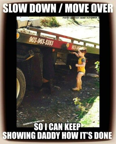 Towing Quote 131 Best Towing Wrecker Impound Driver Towing Humor Tow Truck