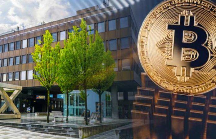 cont bitcoin indicatori privind opțiunile binare 24option