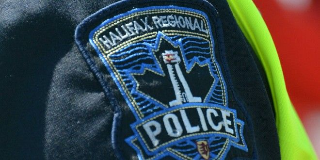🆕 | News | HRP investigate commercial business robbery: At approximately 5:05 pm Halifax Regional Police responded to a commercial… #News_