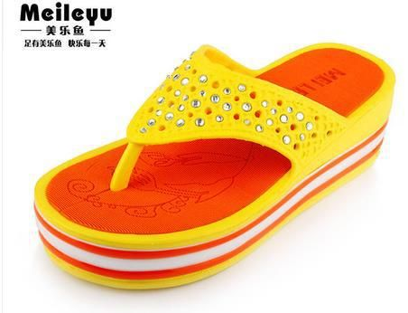 Cheap shoes indoor, Buy Quality shoes sperry directly from China shoe grips for ice and snow Suppliers:  Shoes size reference table :U.S. shoe size 5&nbsp