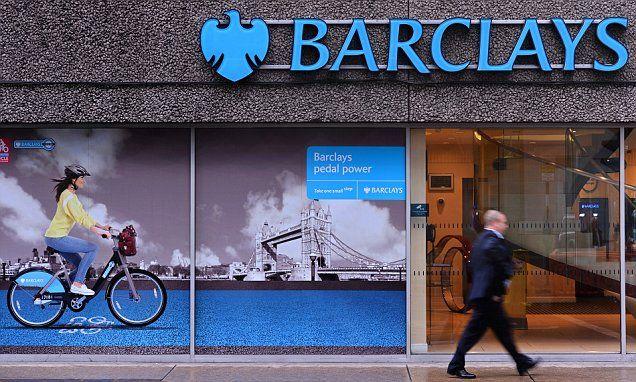 UK banks named in football bribery scandal