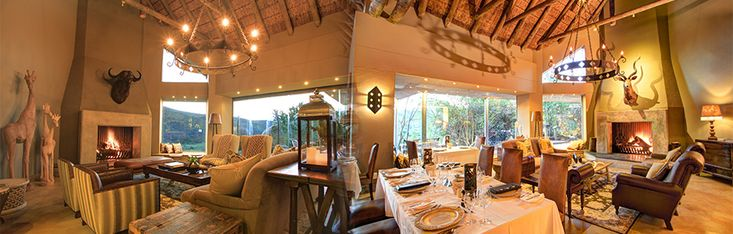 The Fire Place Restaurant at Botlierskop #travel #foodie #restaurant http://www.botlierskop.co.za/sites/www.botlierskop.co.za/files/images/botlierskop-restaurant.jpg