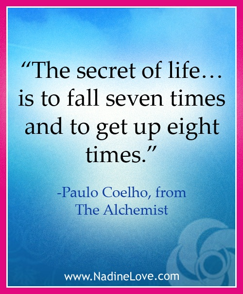 comparison between paulo coelho and the Paulo coelho, best known for his international bestseller 'the alchemist', is not only an inspiring novelist but also a modern mystic his beautiful writings have captured the imaginations of millions.