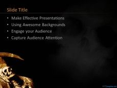 0054-skull-halloween-ppt-template-2