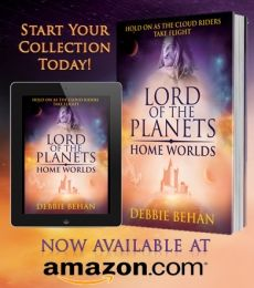 Lord of the planets. A big lively romance fantasy thriller! Edited by Affordable Manuscript Assessments